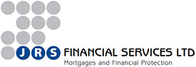 JRS Financial Services
